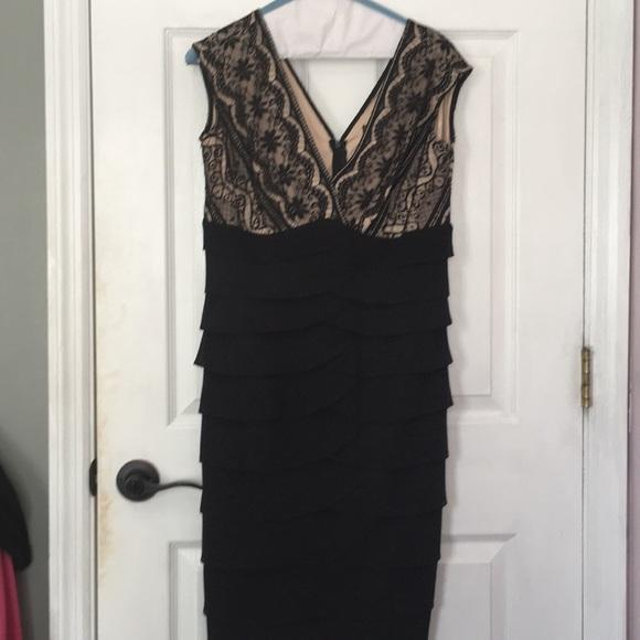 775eed0c664f6 Jessica Howard Dresses   Gorgeous Dress   Poshmark